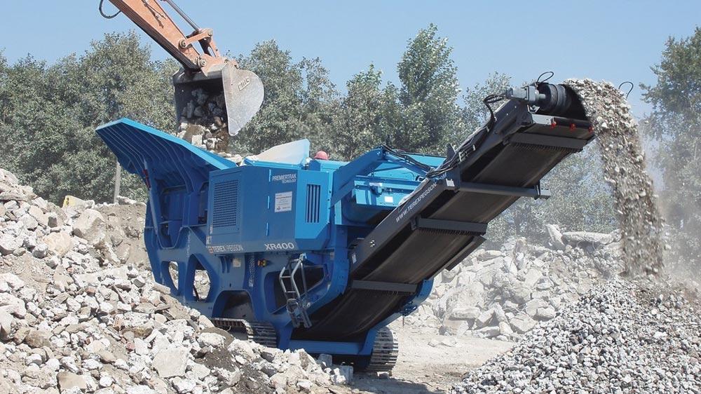 Бетона дробилка купить в купить добавку для бетона от производителя