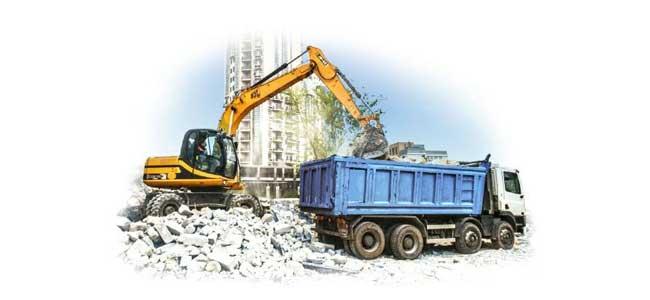 Экс бетон теплопроводность керамзитобетона и газосиликата